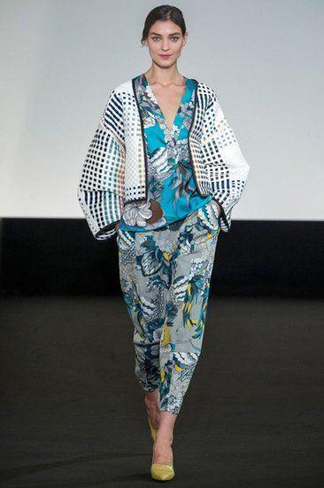 Hermès 2013春夏
