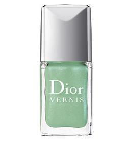 迪奥/Dior 甲油-玫飞色舞#504