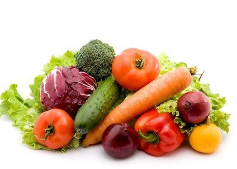 多吃种子防直肠癌