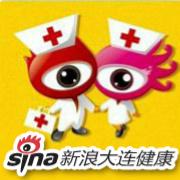 新浪辽宁健康频道