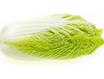 白菜瘦身食谱
