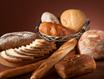 防止面包变干