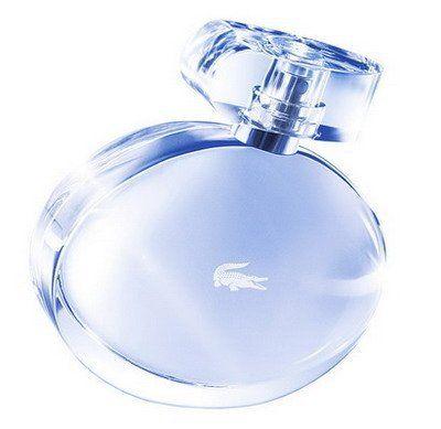 LacosteInspiration沁蓝女士香水