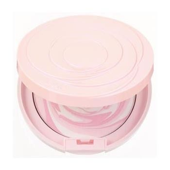 DHC红粉玫瑰炫彩蜜粉(粉红) ¥218 12g