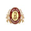德国贝罗娜啤酒