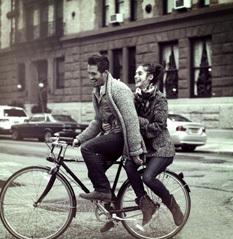 情感沟通帮你提高幸福感