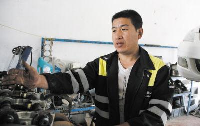 http://www.as0898.com/anshanjingji/23630.html