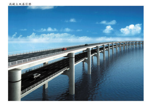七贤岭隧道交通规划图