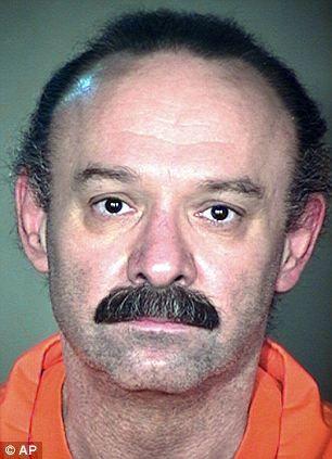 美国死刑现场发生意外 死囚2小时死亡
