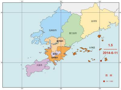 市地震局加强监测跟踪 做好震害防御工作