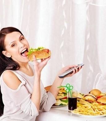 冬季早餐原则,保护胃健康