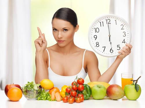 女性减肥 三大人群各有妙招
